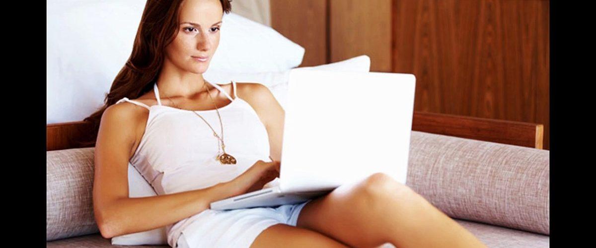 Online Adult Personals