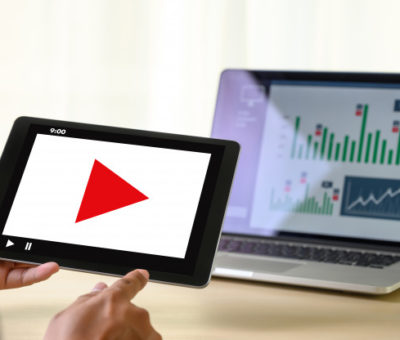 online video search engine