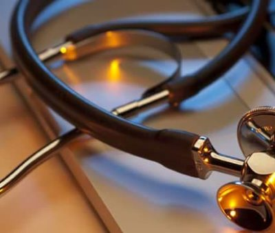 outsource medical coding services
