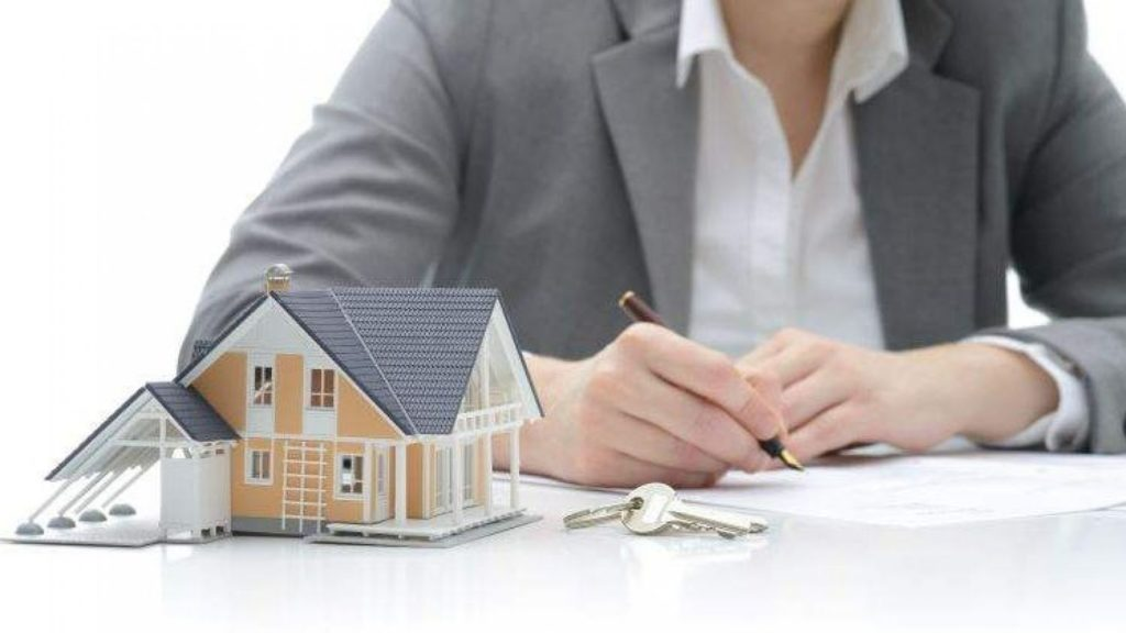 mortgage underwriting support services