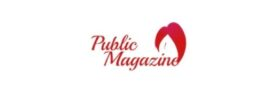 Public Mags