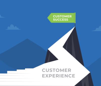 customer-success-vs-customer-experience