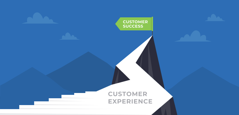 customer-success-vs-customer-experience