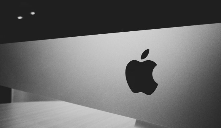 Lessons To Learn From Apple's Marketing Strategy
