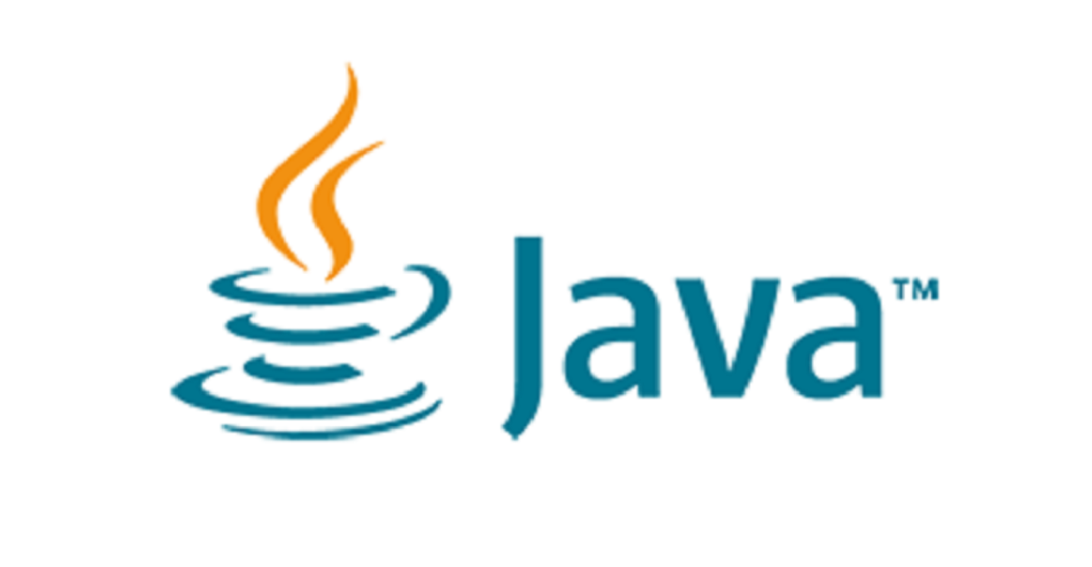 10 Ways To Optimize Performance In Java