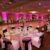 Perfect Wedding Reception Layout Ideas