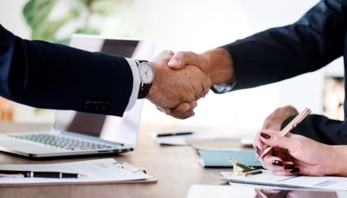 Profacts-and-ICMA-join-forces
