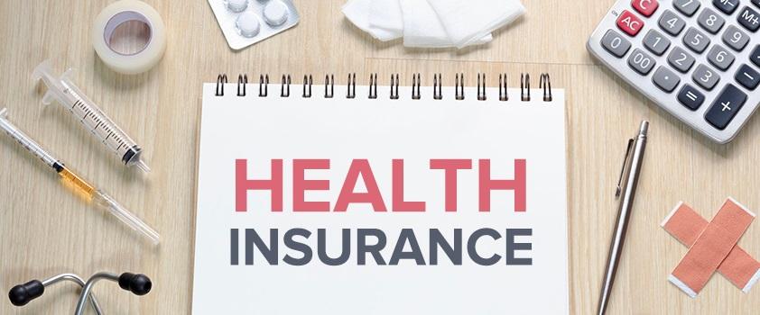 Citizen Health Insurance