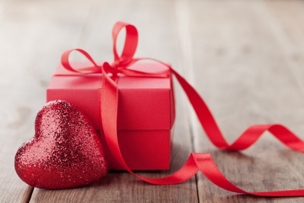 Five gifts that would be ideal for your guy