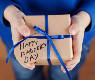 Perfect Father Day Gift Ideas To Honor Your Father