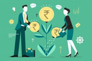 Investment Advice to Secure Your Finances for the Future