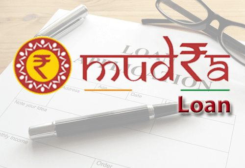 How to Apply for A Loan Under Pradhan Mantri Mudra Yojana Scheme?
