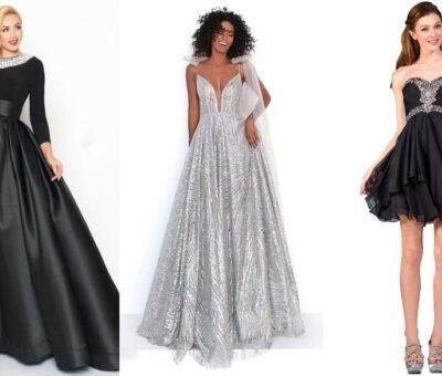 sweet 16 dresses on sale