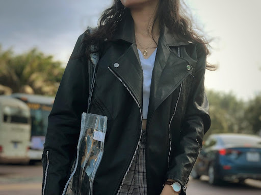 Why Is Buying Genuine Leather Jackets Worth It