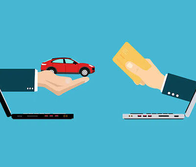 4 Precautions to Take Before Buying A Car Online