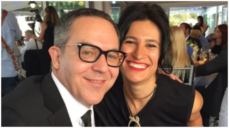 Greg Gutfeld's wife, Elena Moussa Bio, Age, Husband, Career, and More